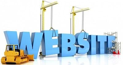 Langkah Mudah Membuat Website