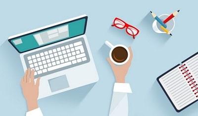 5 Cara Bisnis Online Bagi Pemula