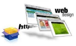Membuat Website Gratis