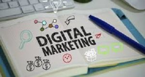 website digital marketing