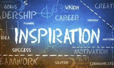 Inspirasi Bisnis Untuk Para Pemula