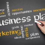 Cara Membuat Bisnis Plan Agar Berjalan Lancar