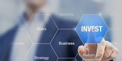 Investasi Online Yang Patut Anda Coba