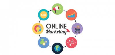 Panduan Marketing Online Untuk Belajar Bisnis